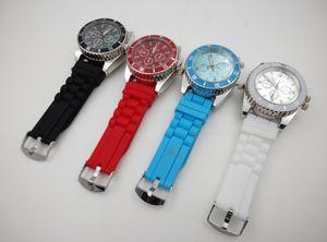 Форма горячей популярной курительной моды классические шлифовальные часы постепенные часы 2015 табачная мельница наручные часы реальный бесплатный DHL корабль стиль gr jxrbn