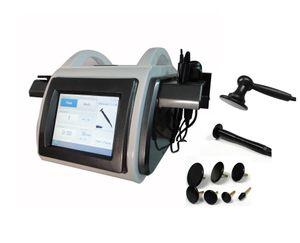 Korea RF Radio Frequency Machine Monopolari RF Skin Skin Stringing Skin Enjuvenation per uso del salone