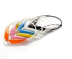 Blutooth Kopfhörer HBS 700 730 Electronical Sport Stereo Funkkopfhörer-Kopfhörer für iphone 4 5 5s 5c usw. auch mit HBS730 800 901