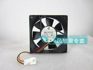 MMF-08G24DS RC2 24V 0.10A 8CM 8025 MMF-08D24ES RN7 RN2 RMB AM4 RNL AN7 RP1의 0.16a