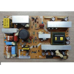 original pour Samsung LA37S81B LA37R81B carte d'alimentation BN44-00157A PSLF231501A