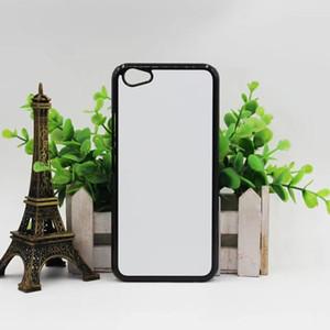 2D пустой сублимации ПК мобильный телефон чехол для Vivo X9S плюс 10 шт. / Лот HKPost бесплатная доставка