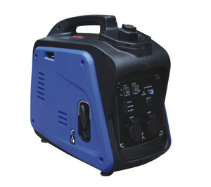 New Model 2.0KW Big power Inverter generator,Easy Carry Generator for Camping,Use for Outdoor Picnic