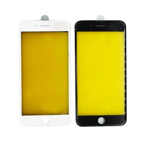 Lente di vetro esterna anteriore di qualità di stampa a freddo di Oriwhiz con la sostituzione della struttura per il iPhone 5 6 6 più 6s 6s più 7 7 più
