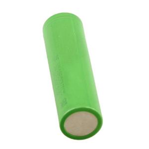 Heißer Verkauf 18650 Batterie VTC5 Li-on Batterie 2600mAh / 3.7V / 30A US18650 für alle elektronischen Zigaretten Mods VAMO V5 Nemesis Manhattan geben Schiff frei