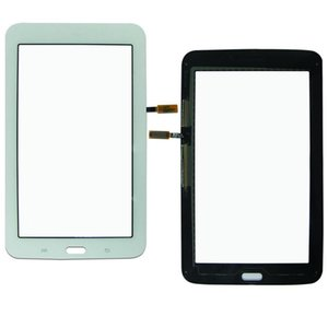 Touchscreen Digitizer für Samsung Galaxy Tab 3 7.0 Lite T110 T113 T116 T111 Digitizer