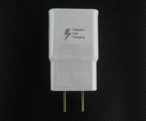9V 1.5A 15W Fast Adapter Wall Charger for All Phones