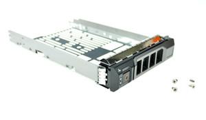 """Plateau de lecteur de disque dur 3,5 """"pour Dell R530 R630 R730 R930 T430 T630 R730XD MD1400 série MD3400 0KG1CH KG1CH"""
