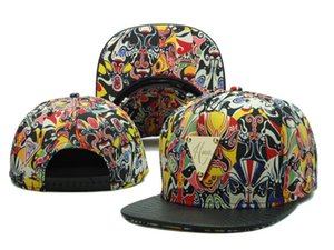 GORRA JUSTIERBARE SNAPBACK KAPPE BERRETTO CASQUETTE KAPPE HATER Snapbacks