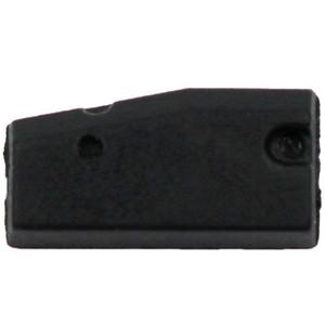 OEM ID83 4D63 80bit Chip für Ford Mazda ID4D63 Carbon Autoschlüssel Chip 4D63 Auto Transponder Chip Hohe Qualität Großhandel
