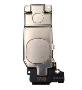 """10 pz / lotto Originale Nuovo Buzzer Ringer Altoparlante Flex Cable per iPhone 7 4.7 """"7plus 5.5"""" Parti di Ricambio Spedizione Gratuita"""