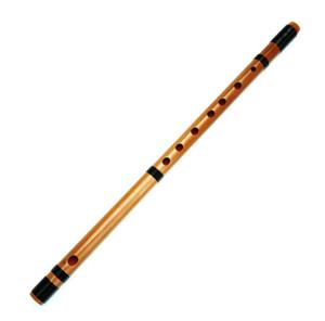 Japon flûte Sept huit instruments de flûte japonaise Piccolo Livraison gratuite