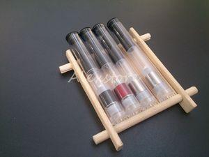 CE3 Ölzerstäuberkassette 510 Bud Pen CE3-Verdampferbehälter 0,3 ml 0,4 ml 0,5 ml 0,6 ml 1 ml