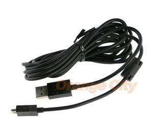 Caricabatterie di ricarica USB Super Fast da 2.7M Nuovo Cavo di ricarica per cavo dati per Xbox One Controller xboxone