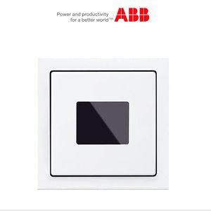 ABB Proximity Switch