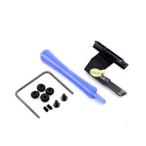 strumenti superiore cavo del disco rigido per Mac Mini A1347 076-1412 922-9560 821-1501-A