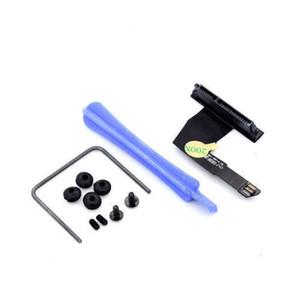 Obere Hard Drive Kabel Tools für Mac Mini A1347 076-1412 922-9560 821-1501-A