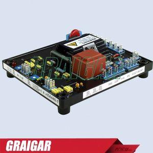 Kutai Auto Voltage Regulator Generator AVR EA440-T Free Shipping
