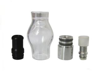 Воск атомайзер лампа атомайзер стеклянный шар атомайзер приложение стекло Pyrex стекло для eGo T батареи E сигареты