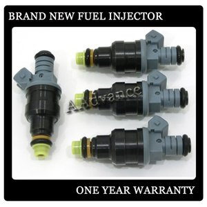 Professional Products gasoline Fuel systems Injector nozzle 0280150842 For Racing Cars 1600cc min