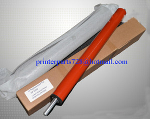 New Compatible RM1-2962-000 LPR-5200-000 Pressure roller for hp 5200 M5025 M5035 Printer Fuser low pressure roller good quality