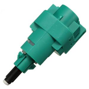 4 Pin Stop Fren Lambası Anahtarı Fren Lambası Switch1C0945511A VW / GOLF BORA CADDY Yeşil sipariş $ 18no track