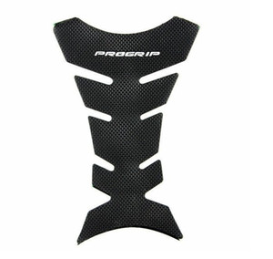 Reflective CARBON FIBER Protector,Fashion style Motorcycle gas tank rubber sticker Let your tank cooler and safer