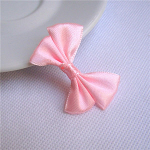 Diy Craft Hair Accessories Candy Box And Clothing Ten Different Color Ribbon Of Bow Tie Sweet Box Accessories wholesale Heat Selling In 2015