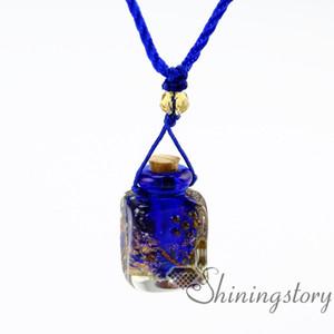Aceite esencial collar difusor joyas aromaterapia joyas difusores aceite difusor joyas diy aceite esencial difusor collar