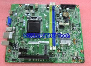 Плата промышленного оборудования для оригинальной материнской платы ATC-605 TC-605 XC-605, MS-7869 V1.0, H81, S1150, DDR3, отлично работает