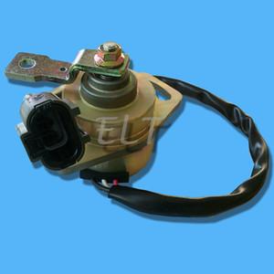 스로틀 모터 주지사 모터 굴삭기 예비 부품에 대한 포지셔너 위치 센서 4,257,164은 EX200-2 EX200-3 명중을 치고 FIT