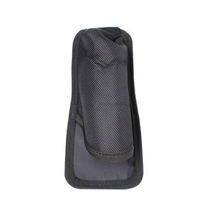 Holster for Motorola Symbol MC9000 MC9060-G MC9090-G Scanners w  Belt Compatible