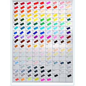 Nouveau 168 couleurs manga Sketch Marker stylo Art Marker Pen 6 génération surligneur alcool huile marque grasse Pen Art Supplies pinceau