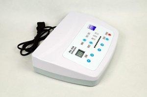 جديد arrval eletric الكي آلة إزالة البقعة الوجه سبا جهاز تدليك بالموجات فوق الصوتية الجلد بقعة مزيل