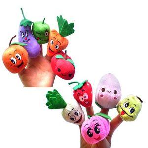 Jouets pour enfants Fait référence à Accidentellement Jouets pour enfants Mode Fruits et légumes Bébé Fait référence à Hot ACCIDENTELLEMENT enfants Jouets en peluche