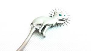 Peito da bunda língua do corpo do pé estimulador da pele do corpo tortura bdsm engrenagem bondage brinquedos do sexo roda de aço spike produtos adultos para casais SGWR01