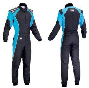 La veste et le pantalon de vêtements de course au meilleur prix plus la taille xs..4xl en polyester non ignifuge