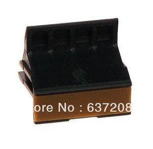 RC1-2038-000 Laser jet 1010 1020 M1005mfp 3015 3020 3030 LBP2900 Separation pad RC1-2038 , 20pcs package Prideal