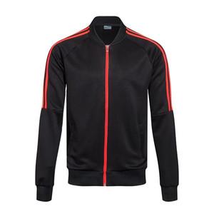 2017 весна - лето мужская одежда открытый ветрозащитный дышащий jacketAthletic открытый одежда упражнение фитнес одежда Беговая одежда