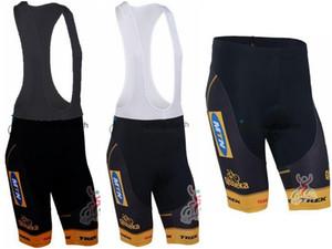 Toptan Satış - MTN Qhubeka 2015 Pro Team Bisiklet (Bib) Şort / Bibshort, Bisiklet Bisiklet Giyim Giyim Giysi ropa Verano ciclismo Alt sadece