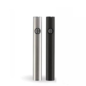 100% Authentic Amigo Itsuwa 380mAh Preheating Battery Max Adjustable Voltage CO2 Oil Cartridge 510 Thread Battery Vape Battery