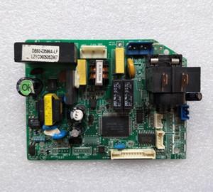 Klima için bilgisayar kurulu devre DB93-03586A-LF DB41-00379B