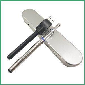 Ce3 Atomizador Com BUD Toque Bateria 510 E Cigarros Caneta Atomizador Tanque BUD Toque bud toque magro
