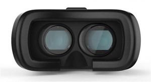 VR BOX Virtual Reality 3D Brille Google Cardboard Original Xiaozhai für 4,7 - 6,0 ohne Bluetooth-Controller Großhandel