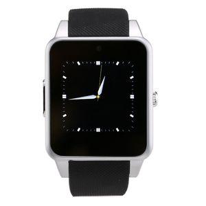 Smartwatch SF01 Smartwatches 카메라 스마트 시계 폰 호환 Android Iphone Windows phone Blackberry Video Recorder 수면 모니터 단계