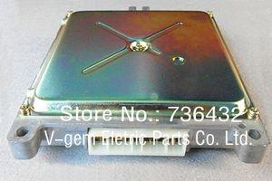 Schnell versandkostenfrei! Bagger kleine Controller 7834-30-2000 Computer Board für Komatsu PC200-6 6D95 / Komatsu Bagger Teile