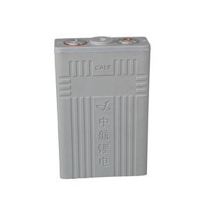 24V 100AH LIFEPO4-Batterieladegeräte wiederaufladbare Batterien der hohen Kapazität 3.2V 100Ah für elektrische Fahrräder CALB-Batterie