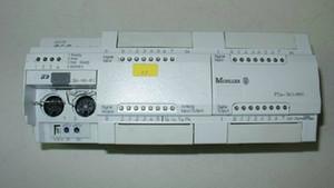 PLC Moeller PS4-341-MM1