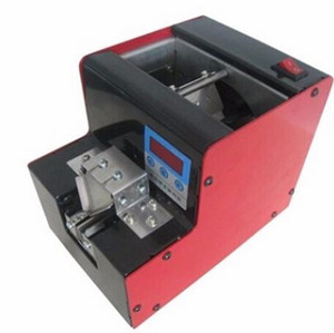 Alimentador de parafuso automático de precisão,distribuidor automático de parafuso, máquina de arranjo de parafuso com função de contagem, contador