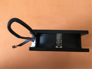 Accessoires pour projecteur AD07012DB257300 ventilateur d'origine pour ACER 1420X